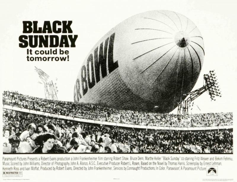 BlackSunday-1977-half.jpg