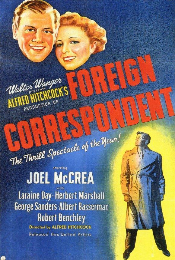 ForeignCorrespondent-1948-B.jpg