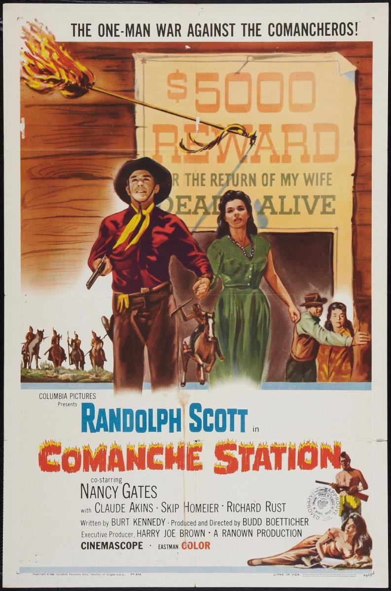 ComancheStation-1960-Columbia-one.jpg
