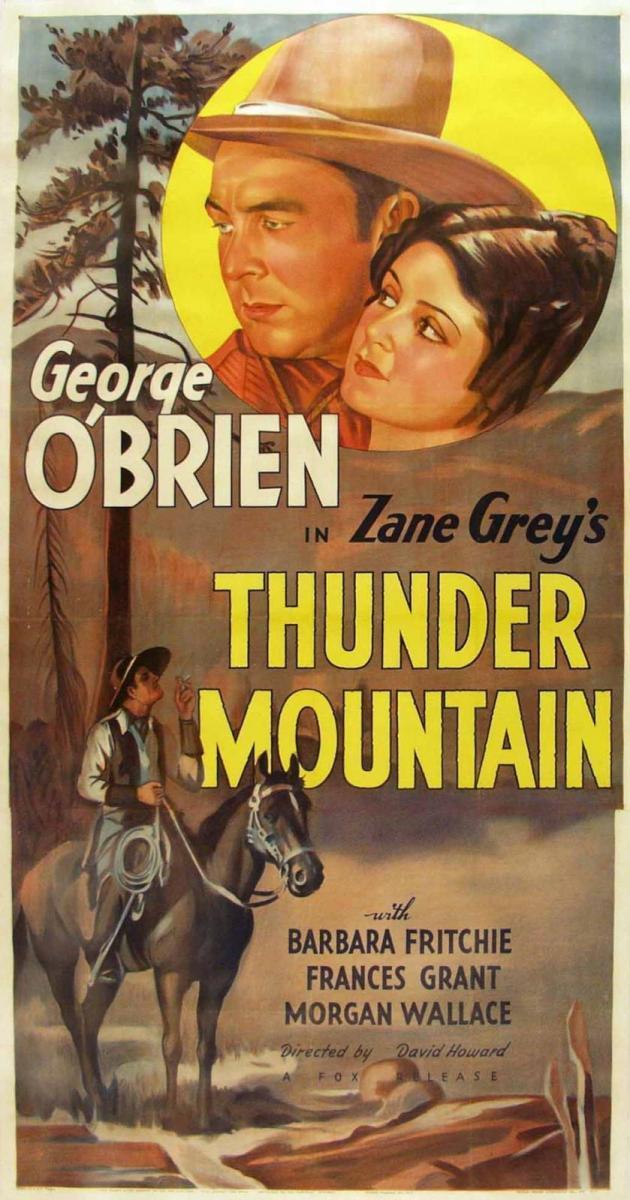ThunderMountain-1935.jpg