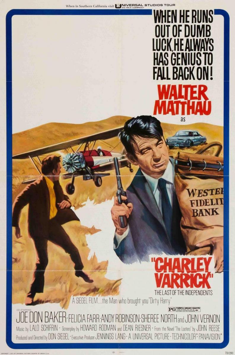 CharleyVarrick-1973-Universal-one.jpg
