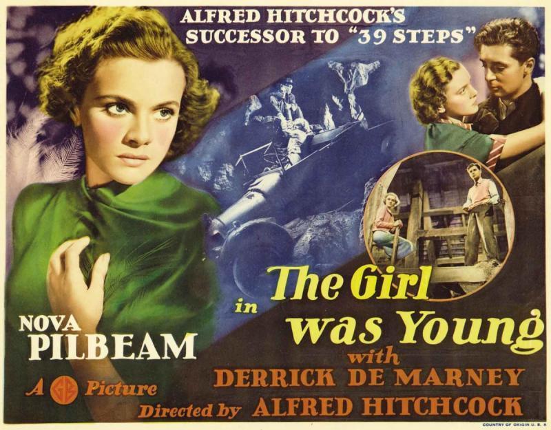 YoungAndInnocent-1937-Gaumont-card.jpg