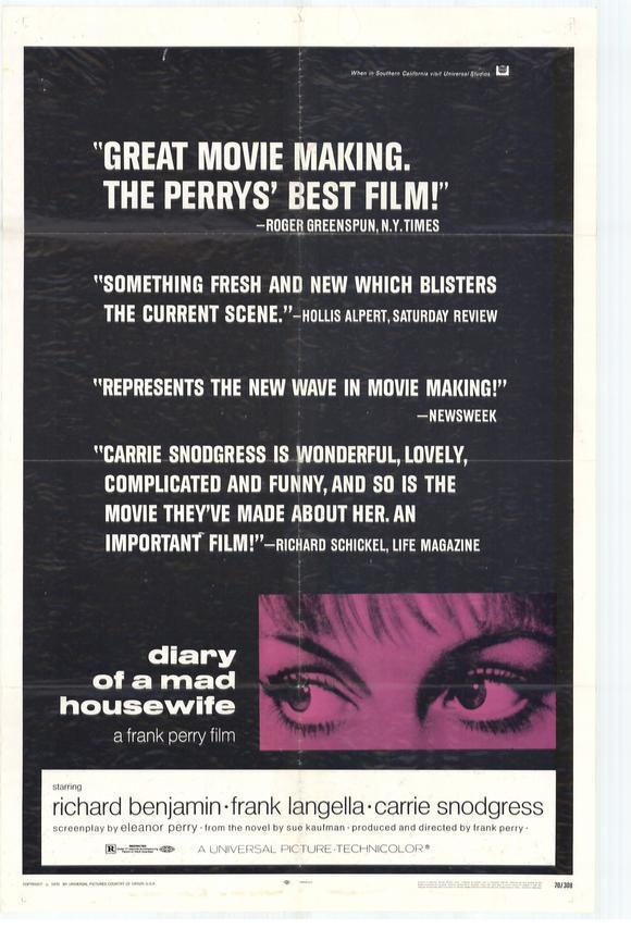 DiaryOfAMadHousewife-1970.jpg