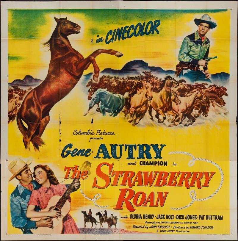 StrawberryRoan-1948-Columbia-six.jpg