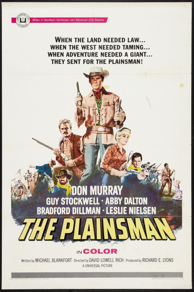 Plainsman-1966-Universal-one.jpg