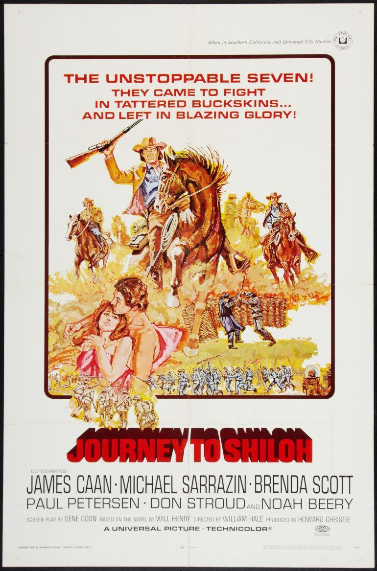 JourneyToShiloh-1968-Universal-one.jpg