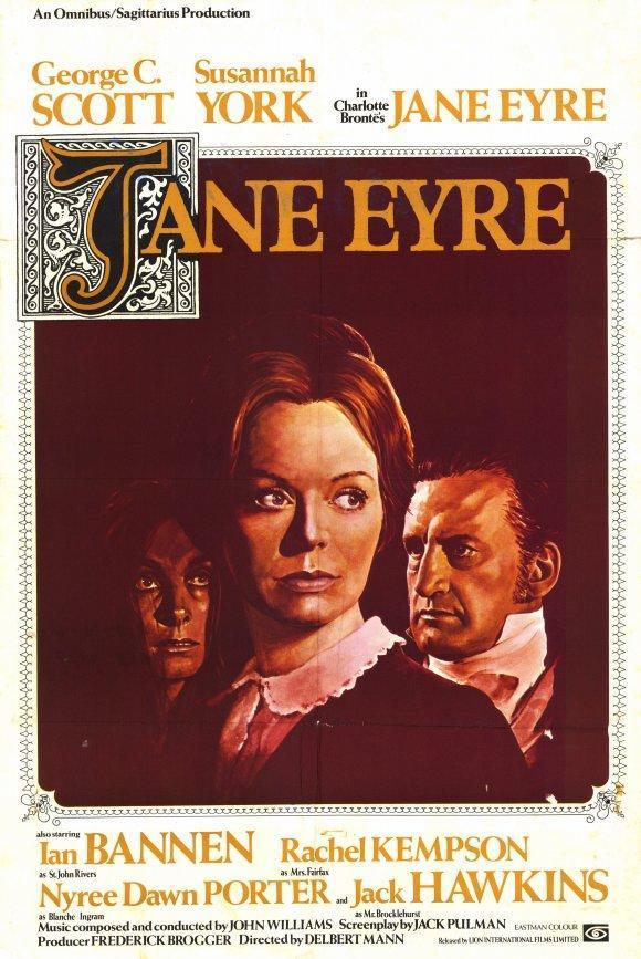 JaneEyre-1971.jpg