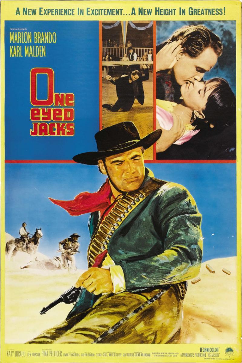 OneEyedJacks-1961-Paramount-one.jpg