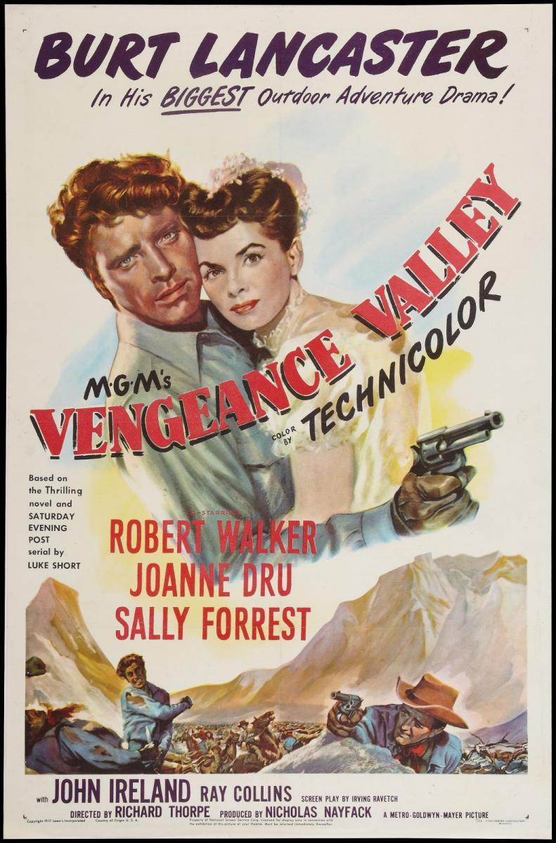 VengeanceValley-1951-MGM-one.jpg