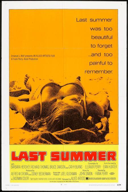 LastSummer-1969-AlliedArtists-one.jpg