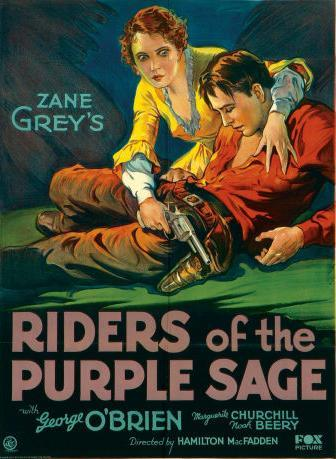 RidersOfThePurpleSage-1930-smaller.jpg