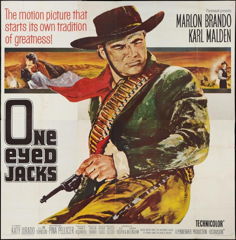 OneEyedJacks-1961-Paramount-six.jpg