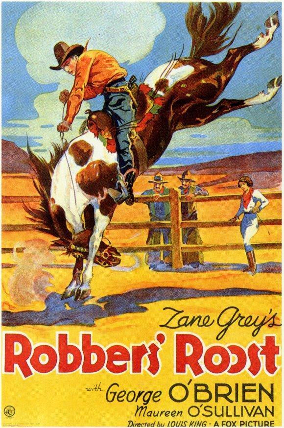 RobbersRoost-1932-smaller.jpg