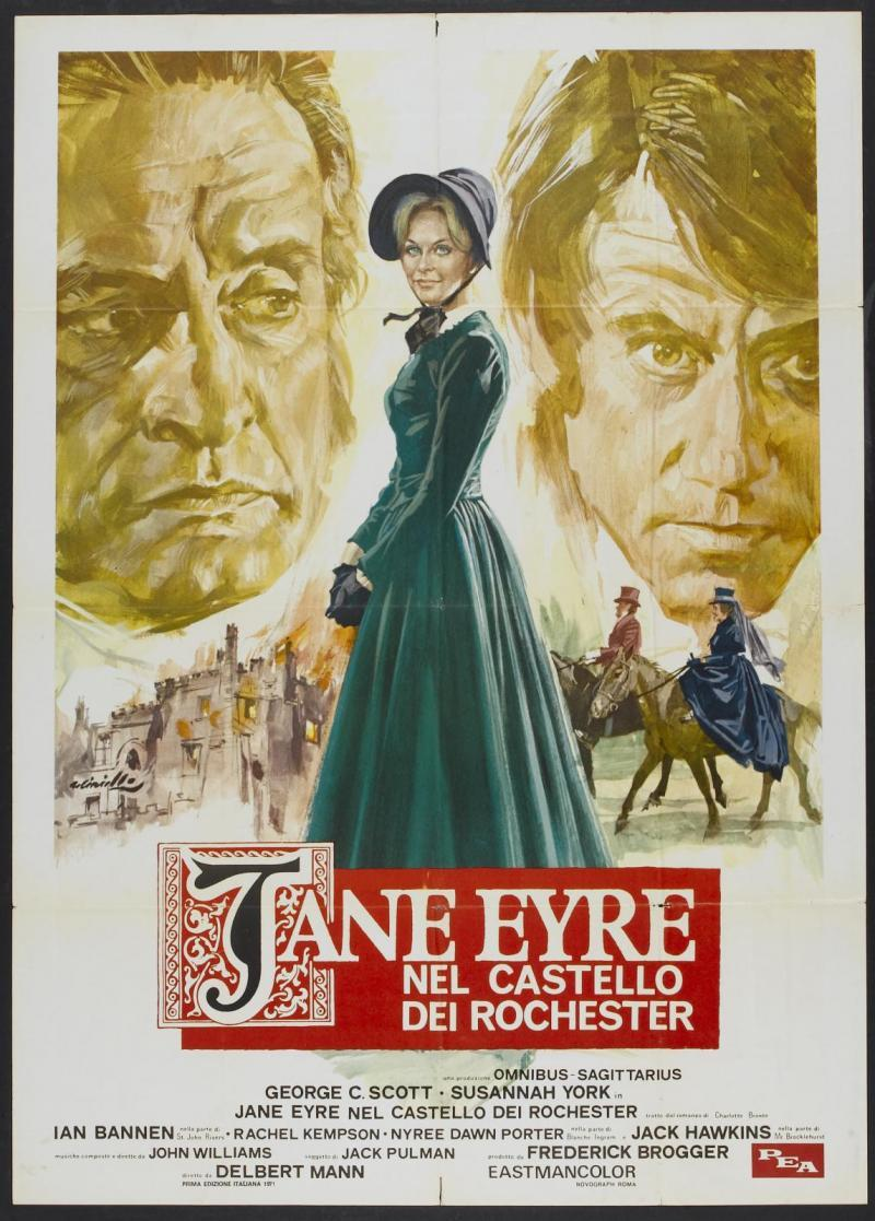 JaneEyre-1970-foreign-medium-large.jpg