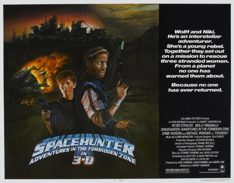 Spacehunter-1983-Columbia-half.jpg