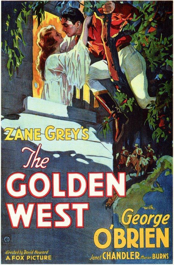 GoldenWest-1932-smaller.jpg
