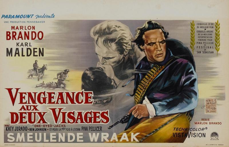 OneEyedJacks-1961-Paramount-France-half.jpg