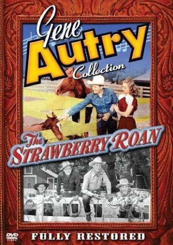 StrawberryRoan-1947.jpg