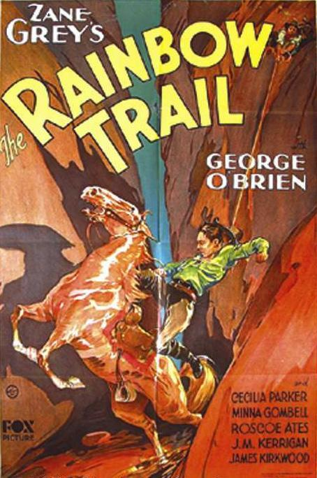 RainbowTrail-1931.jpg