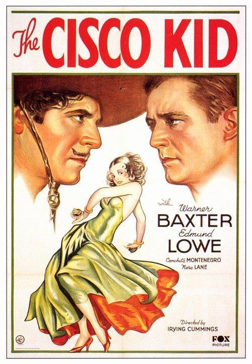 CiscoKid-1931.jpg