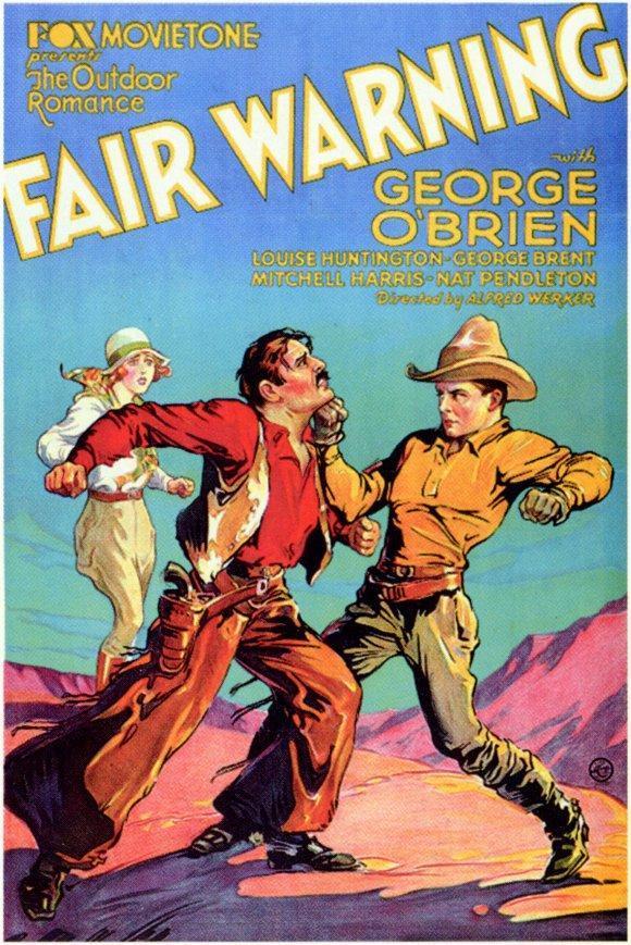 FairWarning-1930-smaller.jpg