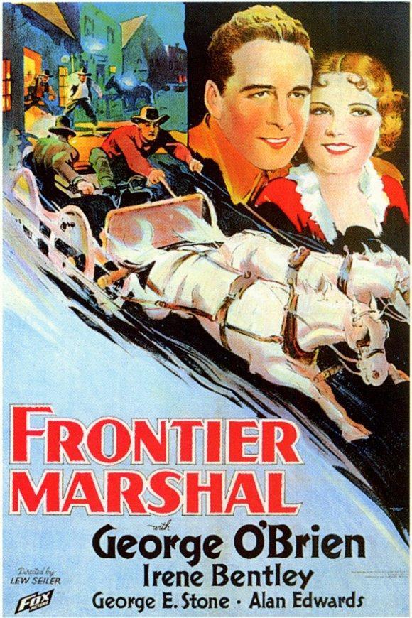 FrontierMarshal-1934-A.jpg