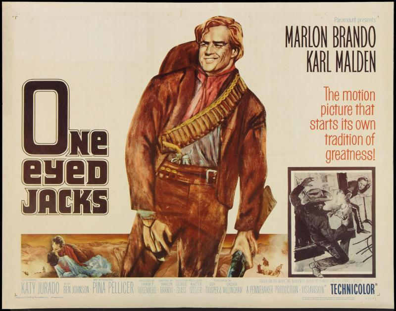 OneEyedJacks-1961-Paramount-half.jpg