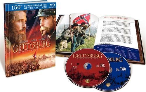 Gettysburgh.jpg