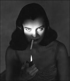 38_ellaraines_cigarette_1940s.jpg