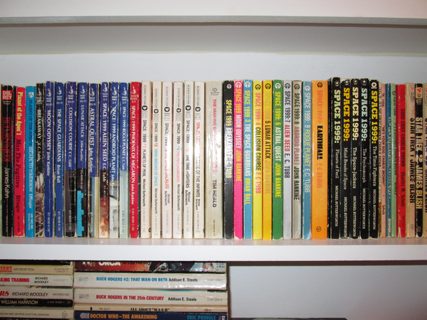 rsz_1999books.png