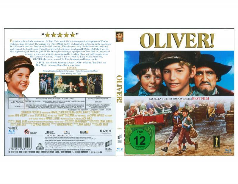 Oliver Blu300.JPG