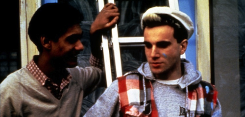 my-beautiful-laundrette_large.png