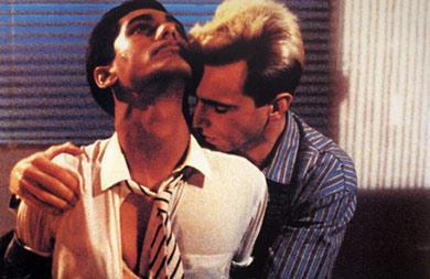 beautifullaundrette1.jpg