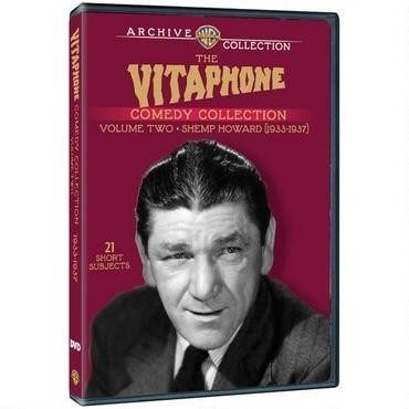 Vitaphone Shemp 2.jpg