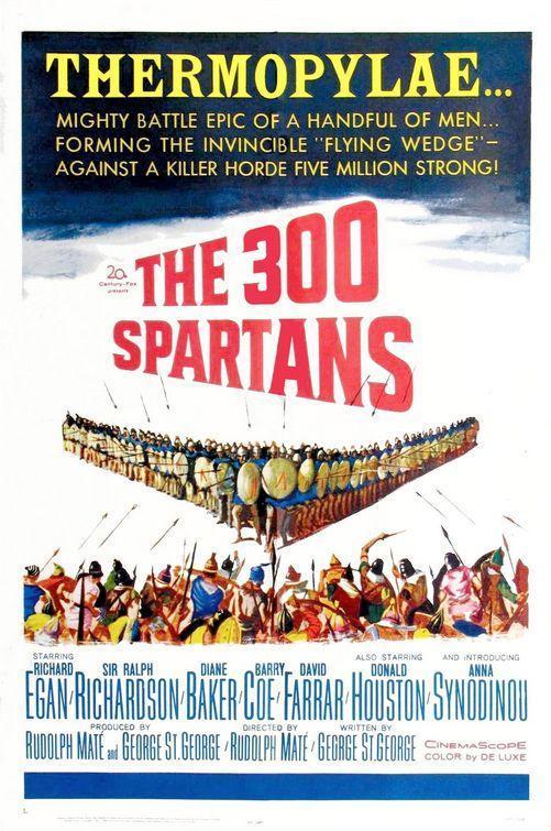 three_hundred_spartans.jpg