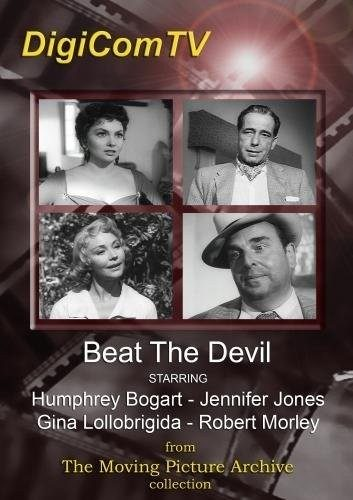 Beat The Devil.jpg