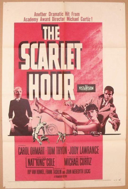Scarlet Hour, The.jpg