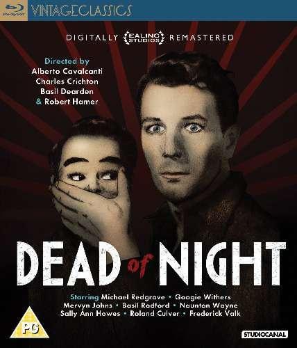 Dead Of Night 3.jpg