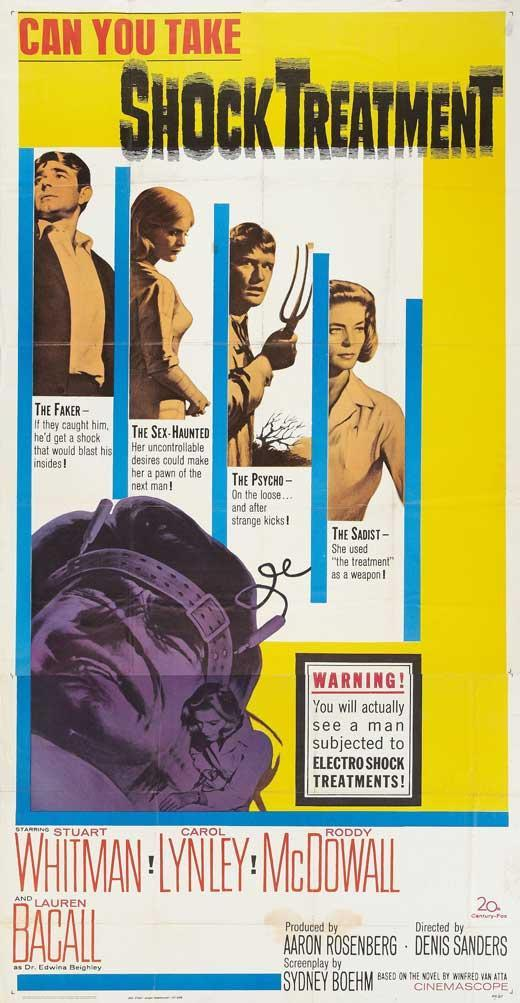ShockTreatment64.jpg