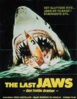 The Last Jaws.jpg