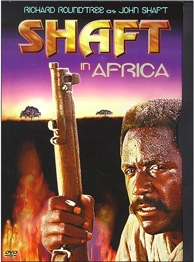 shaft in africa.png