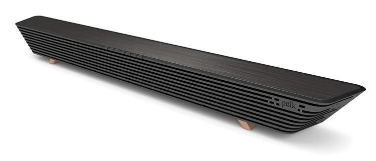 N1 Sound Bar_Black.jpg