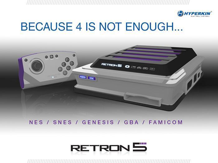 Retron5.jpg