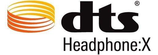 DTS-HeadphoneX-color High-Res.jpg