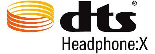 DTS-HeadphoneX-color High-Res.jpg
