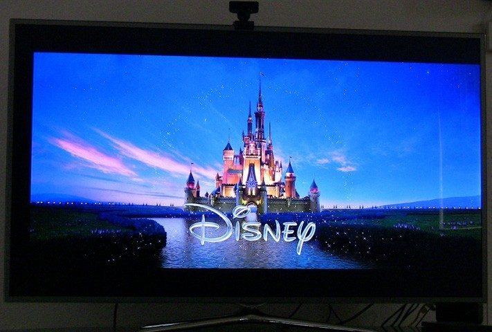 Disney3D.jpg