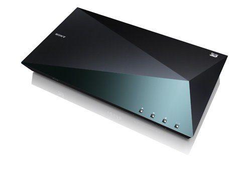 sonyBDP-S5100-top.jpg