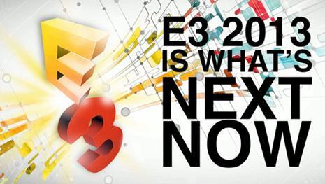 E3-2013.jpg
