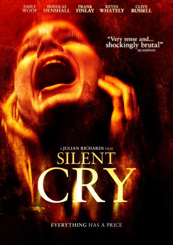 SilentCry_DVD_3_04.jpg