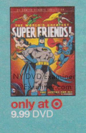 super friends target.jpg